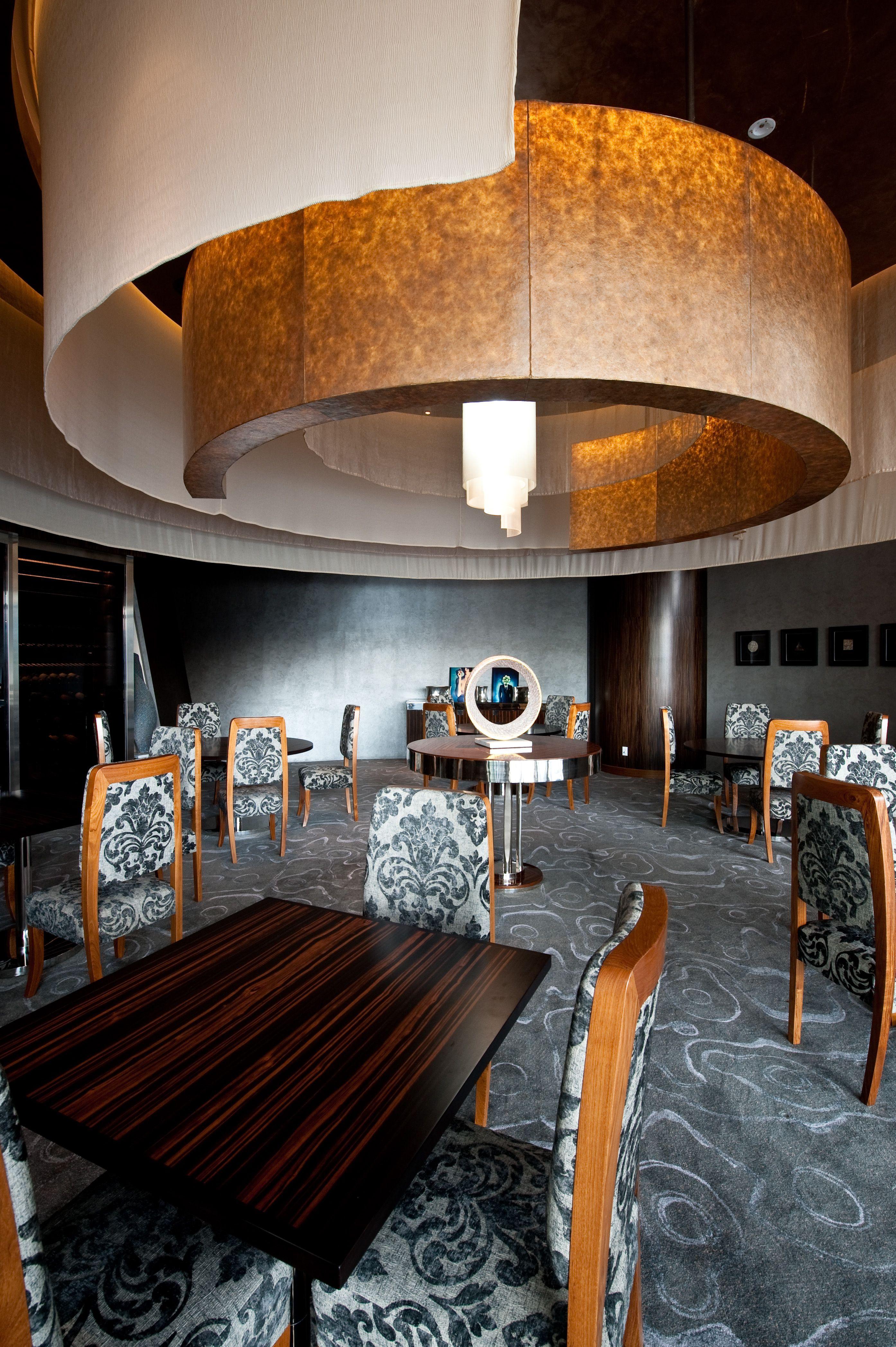 Pin on Ristorante et Restaurant et Restoran