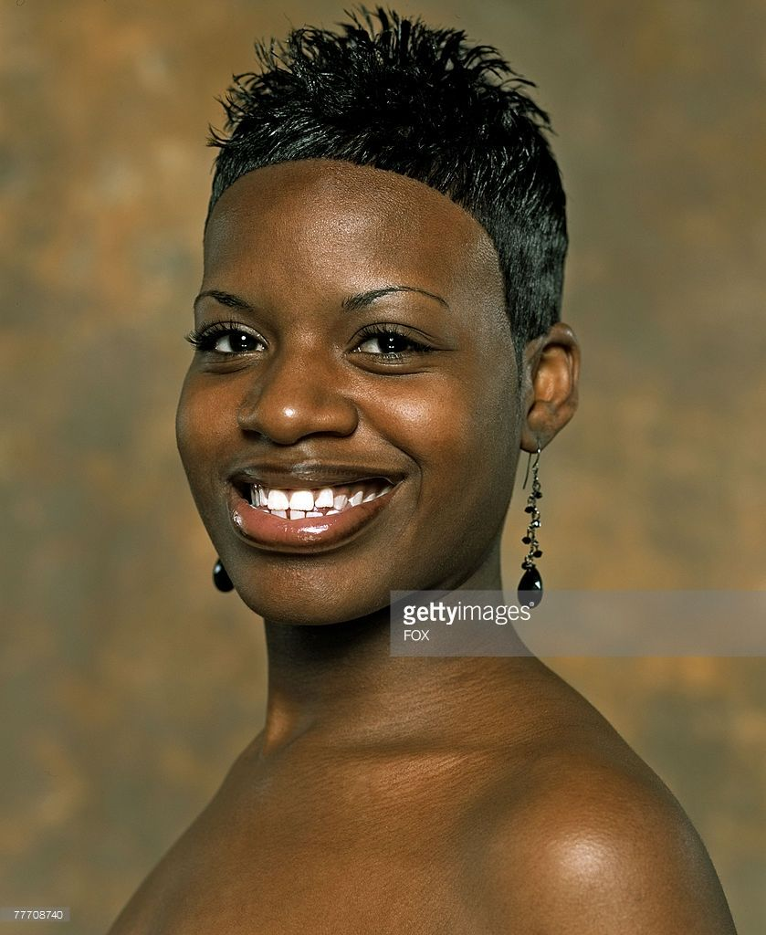 Fantasia barrino self assignment february 1 2004 fantasia fantasia barrino fantasia barrino by fox fantasia barrino self assignment february 1 urmus Image collections