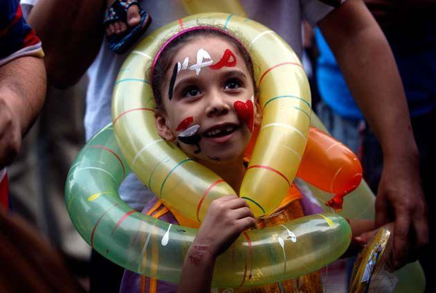 Amazing Celebration Eid Al-Fitr Feast - 58977086683250189a4889594beaeb94  You Should Have_337224 .jpg