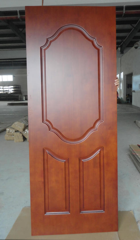 Simplicity But Not Simple Is Not It Wooden Door Design Front Door Design Wood Door Design