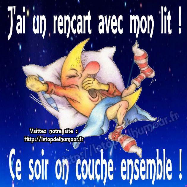 Bonne Nuit Message Bonne Nuit Bonne Nuit Drôle Et Bonne