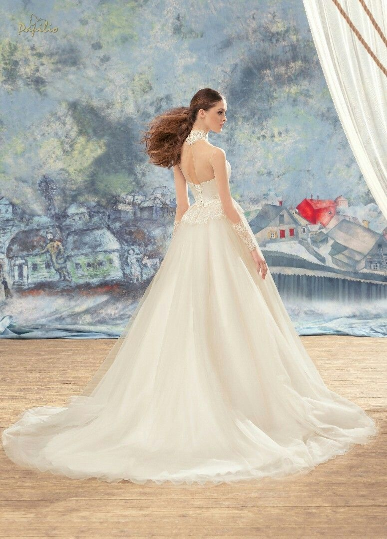 Pin by vanda desiree on wedding dresses pinterest wedding