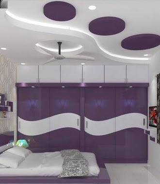 Modern Bedroom Cupboard Design Ideas Wooden Wardrobe Interior Designs 2019 Bedroom Cupboard Designs Ceiling Design Bedroom Bedroom False Ceiling Design