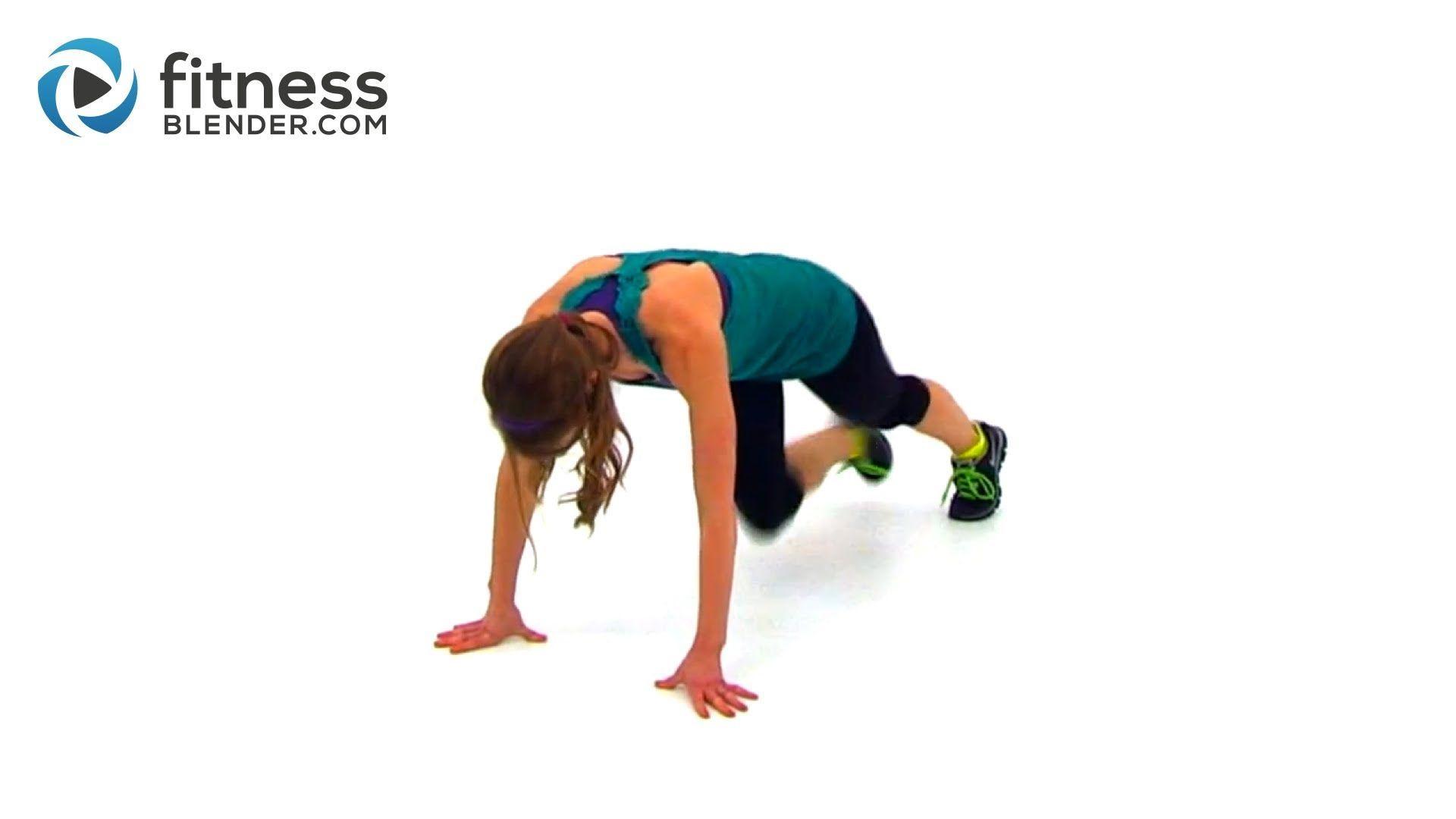100 बुर्ज वर्कआउट चैलेंज - फिटनेस ... - #चलज #फटनस #बरज #वरकआउट - #Fitness&Workout