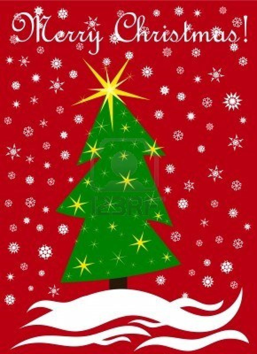Christmas greeting cards messages xmas cards pinterest christmas greeting cards messages kristyandbryce Choice Image
