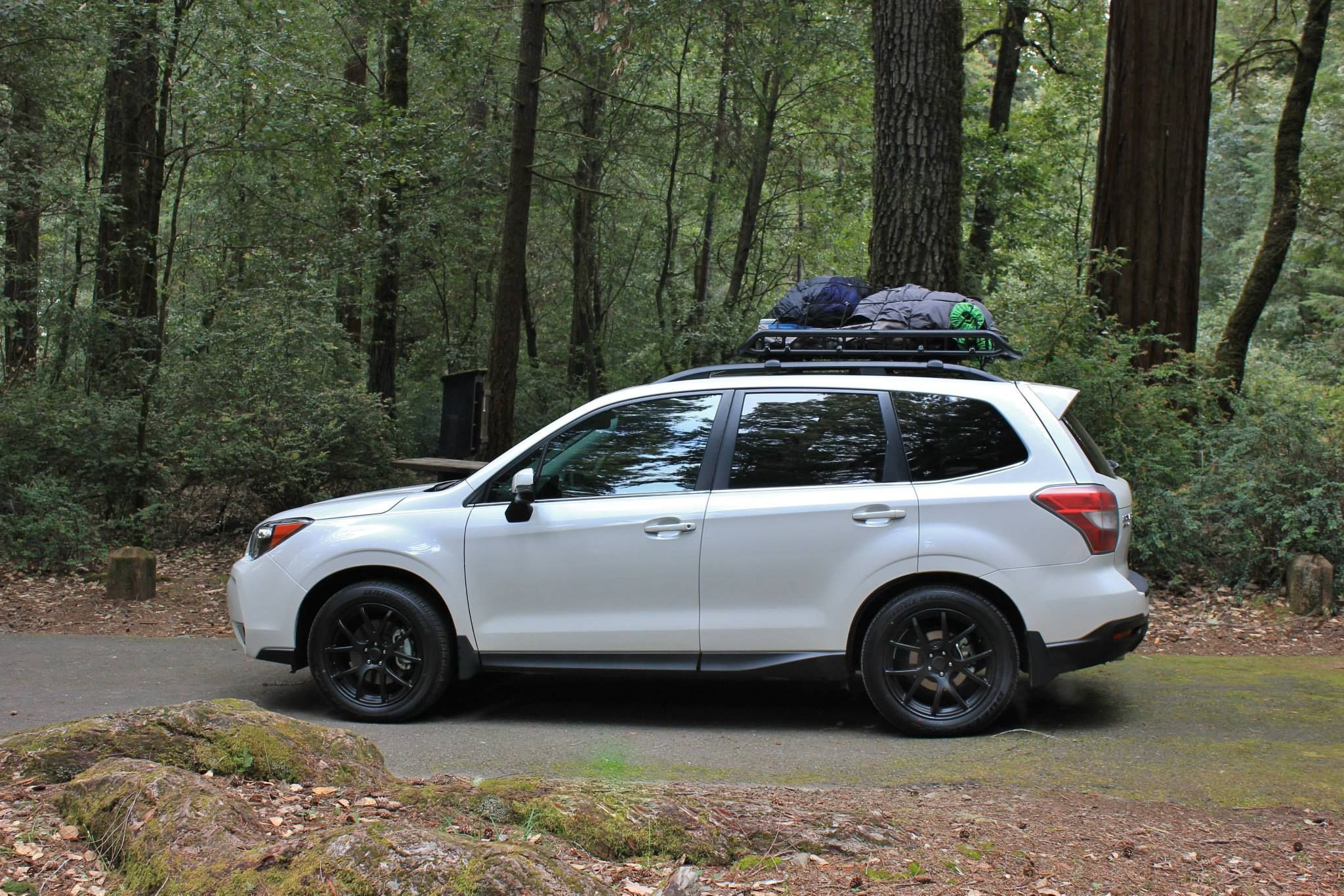 12 awesome subaru forester xt lowered images