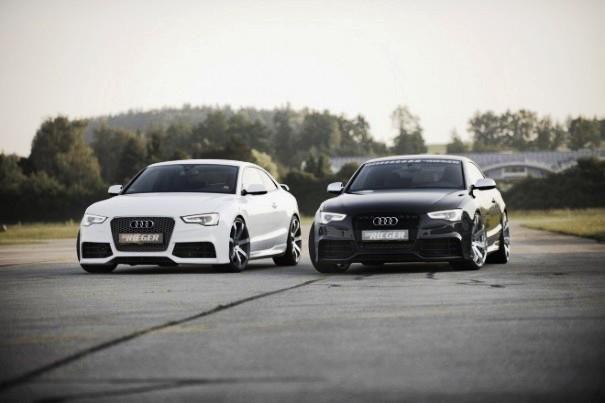 Black Or White Audi A5 Audi Black Audi