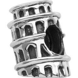 Italy Pandora Charms - Charms and Beads   Pandora style charms ...