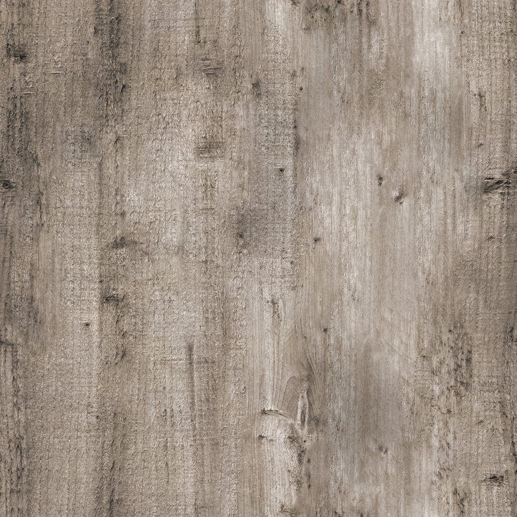 Embrace Nature By Adding Earthy Textures And Colours To Your Decor Wood Texture Seamless Old Wood Texture Wood Texture