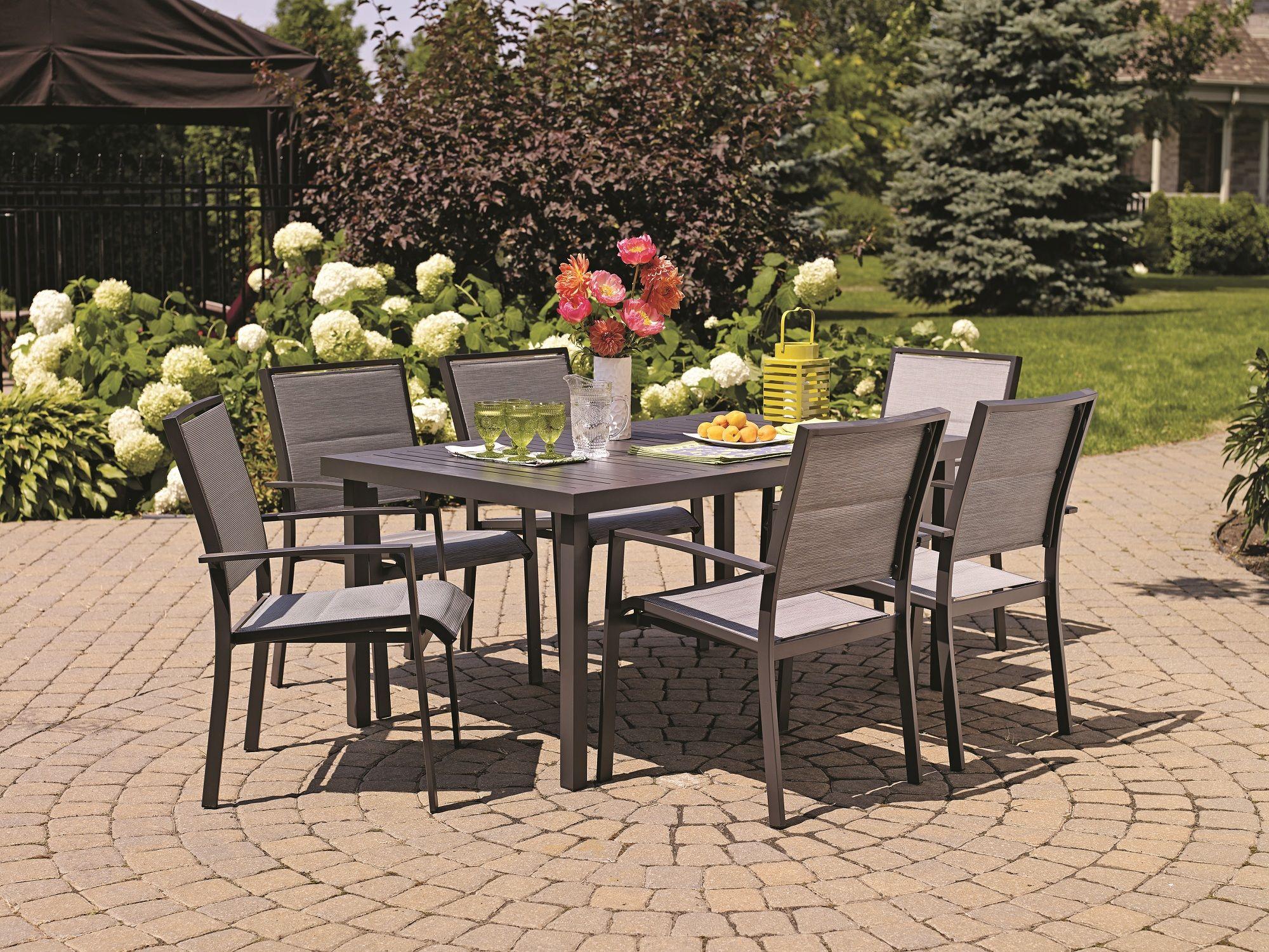 Gentil Outdoor And Garden: Decks, Furniture, Gardening, Snow Shovels And Much More