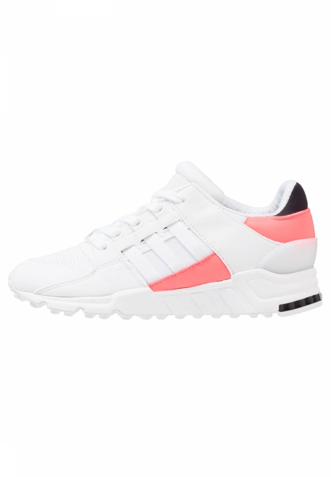 official photos 75c03 bde3e EQT SUPPORT RF - Sneakers laag - whiteturbo  Zalando.nl 🛒. adidas  Originals.