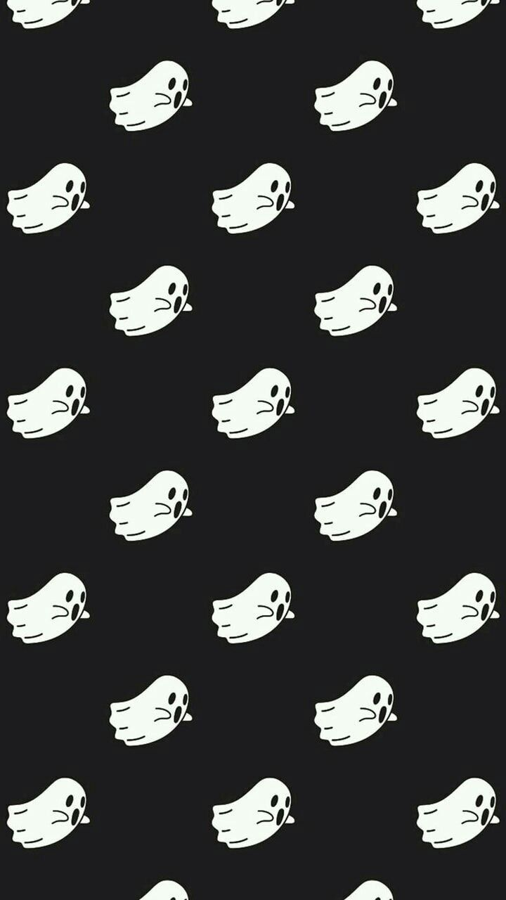 Pin On Wallpaper Scary Creepy