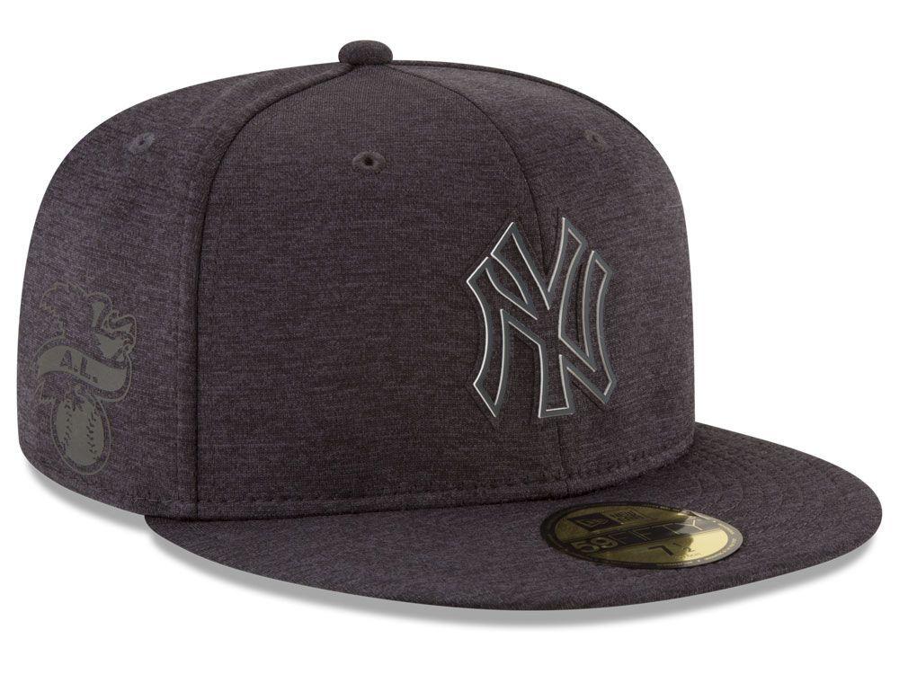 20958370 new york yankees new era 2018 mlb clubhouse