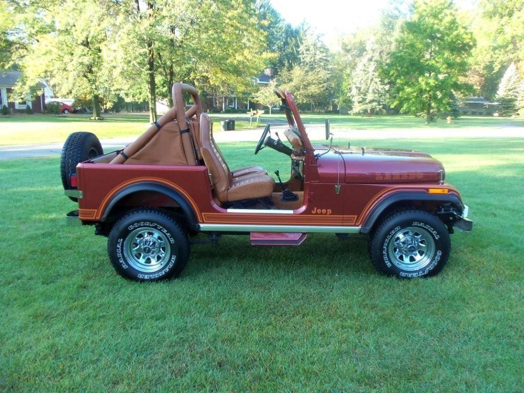 Old Jeep   classic jeep cjs jeep cj parts ebay jeep restorations ...