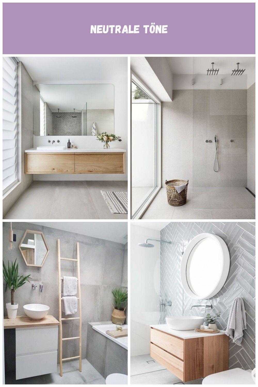 Sleek Bathroom Design Badezimmer Skandinavisch Alcove Bathtub