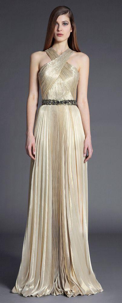 beauteous prom #handmade #dresses long 2016 unique prom night dress ...