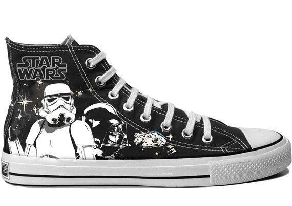 Suchergebnis auf für: billige chucks Sneaker