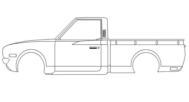 Child39s petrol jeep mini Jeep Wrangler totrod