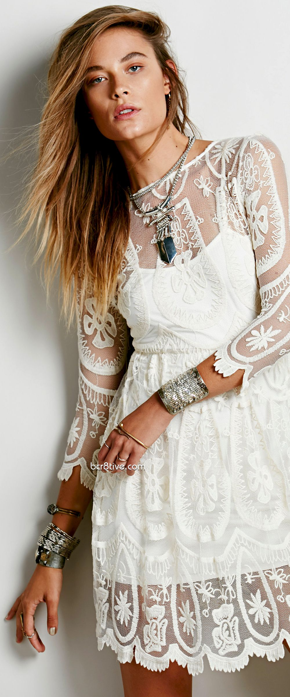 Letus shop shopping boho and retail therapy