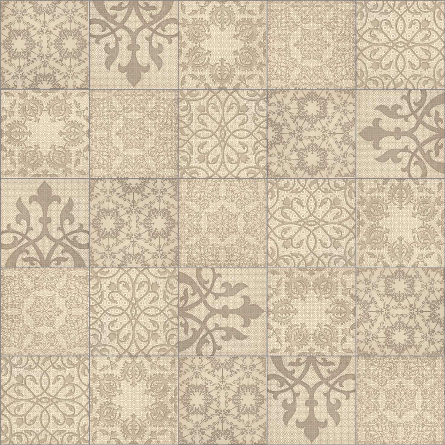 Texture Floor Tiles Wall Tiles Cotto Mosaico Ceramics Porcelain Travertine Desain Interior Desain Interior