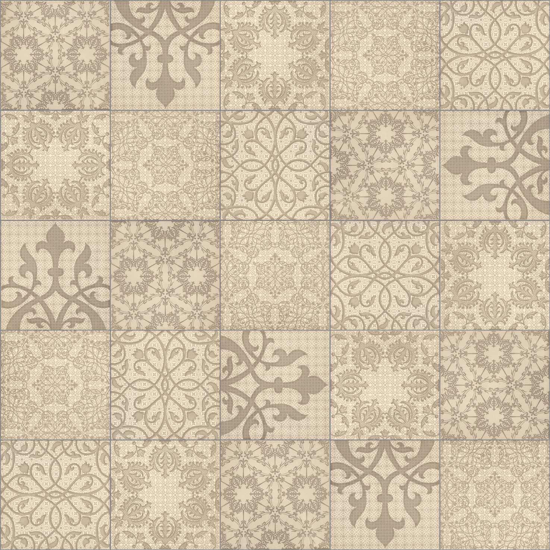 Texture Floor Tiles Wall Tiles Cotto Mosaico Ceramics
