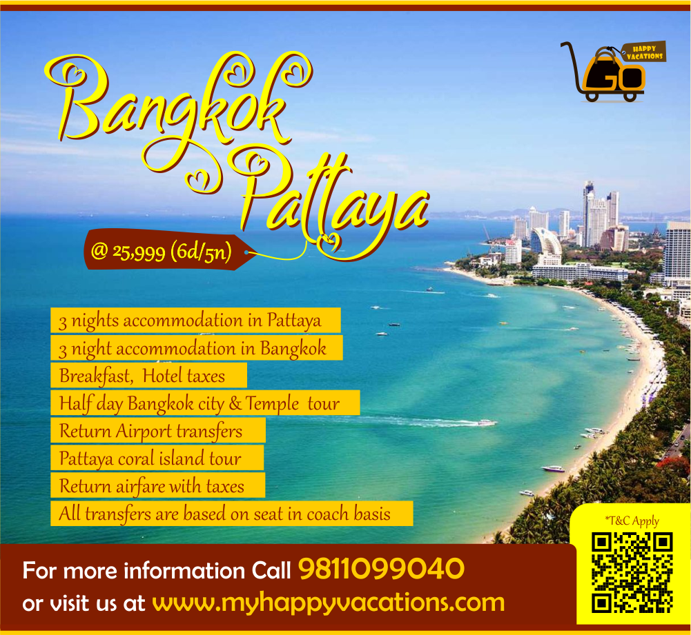 Bestselling tour packagbestselling tour packages in india singapore bestselling tour packagbestselling tour packages in india singapore holiday packages bangkok pattaya tour package publicscrutiny Gallery