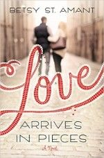 Love Arrives in Pieces 1.99