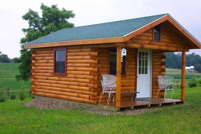 Rumah Kayu Sederhana Simple Hunian Rumah Kayu Desain Rumah Arsitektur Vernakular