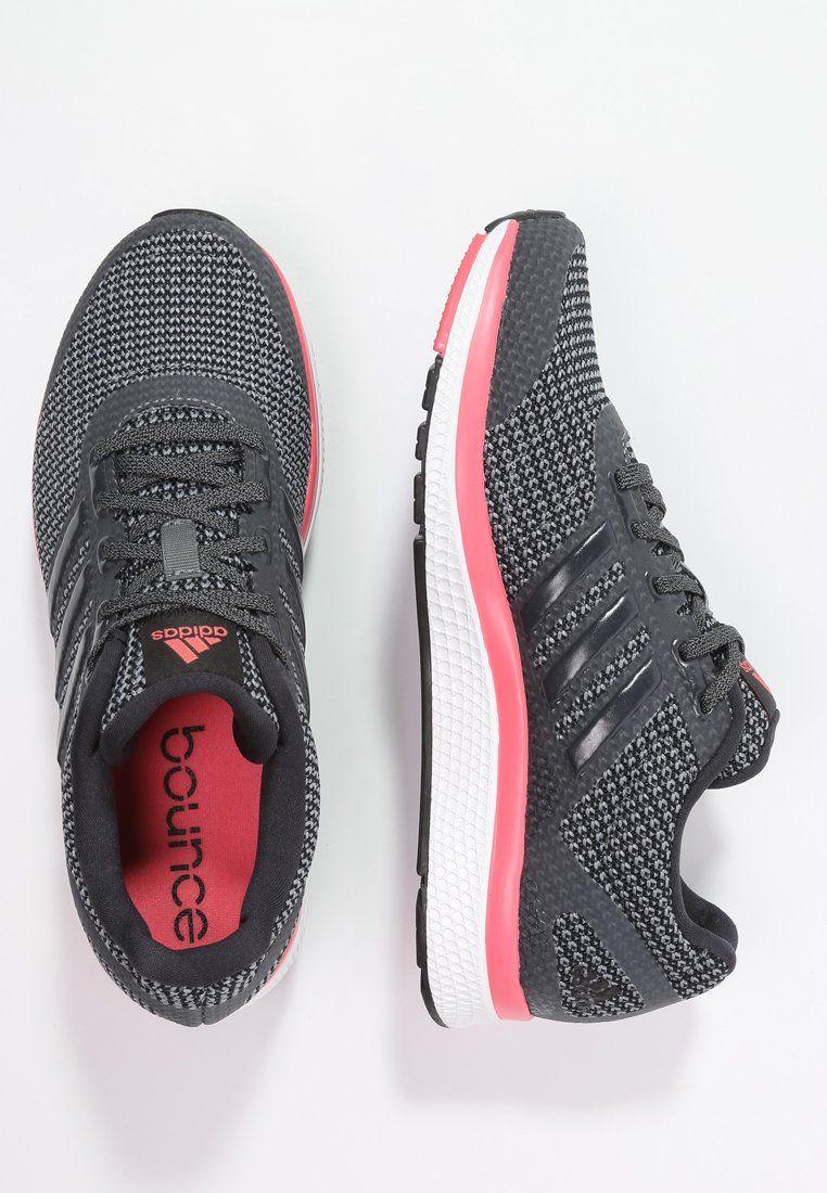 Nike Free Run 5.0 Herren Zalando Belgique