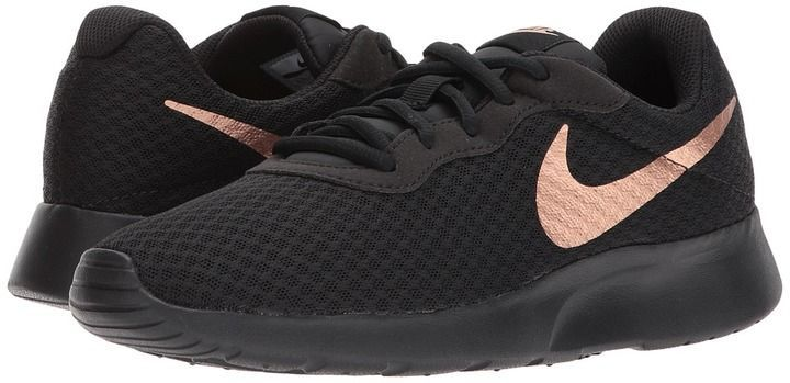 Nike Tanjun Women s Running Shoes  6b63f16fd