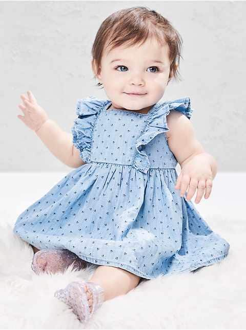 40be94356dc2 Baby Clothing  Baby Girl Clothing  her new arrivals
