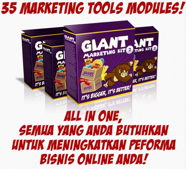 Ini Tool Yang WAJIB Dipunyai Pebisnis Online, download ...