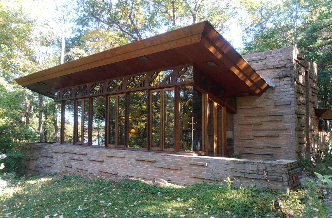 Pin On Cabins Timber Frame