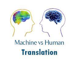 Ako vam treba prijevod stručnog dokumenta, dobro je unaprijed dogovoriti s prevoditeljem suradnju vezano uz terminologiju specifičnu za struku.  http://prevoditelj-englesko-hrvatski.com/kako-dobiti-kvalitetan-strucni-prijevod.html