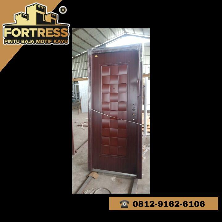WA 0812-9162-6106 Doors from Berau Light Steel,