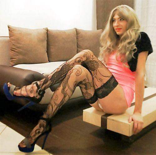 Hot Hungarian Girlfriend Nude