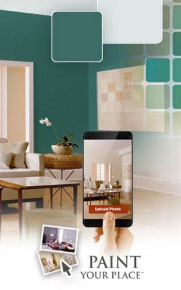 colorsmart paint colors woodsmart stain colors behr on benjamin moore color visualizer id=89533