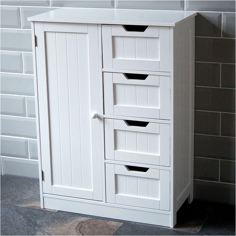 Tall Boy Storage Cabinet White Wooden Cupboard Bathroom Unit From Wooden Bathroom Cabinets Uk Bathroom Cabinets Uk Wooden Bathroom Cabinets Wooden Cupboard