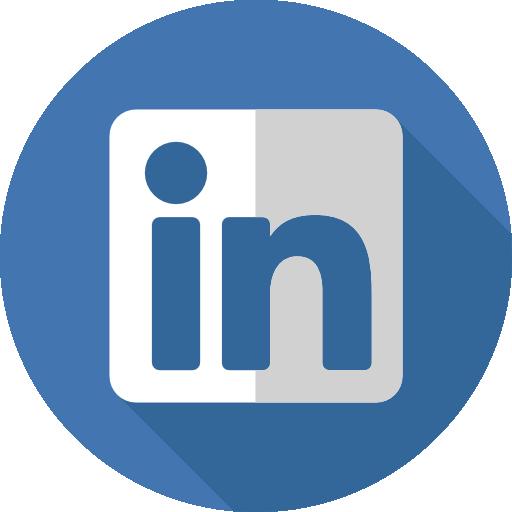 Linkedin ícones em vetor livre criados por Freepik em 2020 | Ícones de  mídia social, Midias sociais, Vetores