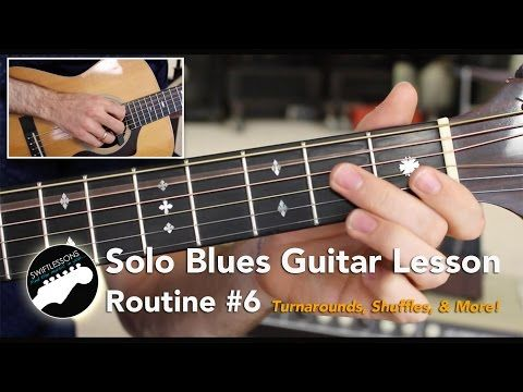 Free Daily Hd Guitar Lessons Along With Original Music From Philadelphia S 1 Rated Guitar Instructor Rob Swif Blues Guitar Lessons Blues Guitar Guitar Lessons