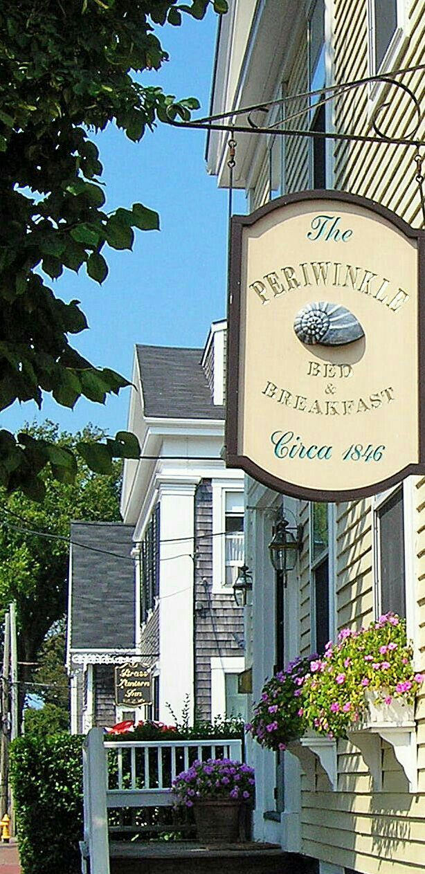 Pin by Dawn Kreiger on Retirement Villlage Nantucket