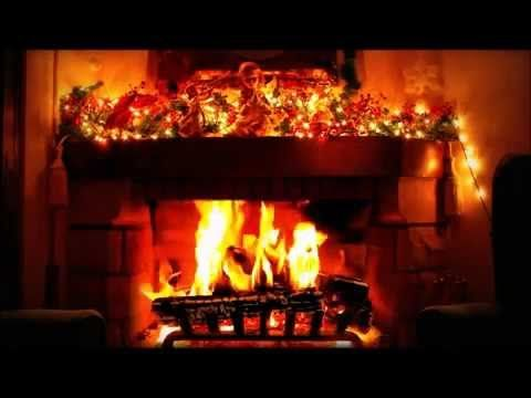 Official Christmas Carols 2015 - 2 HOURS BEST Christmas Music ...