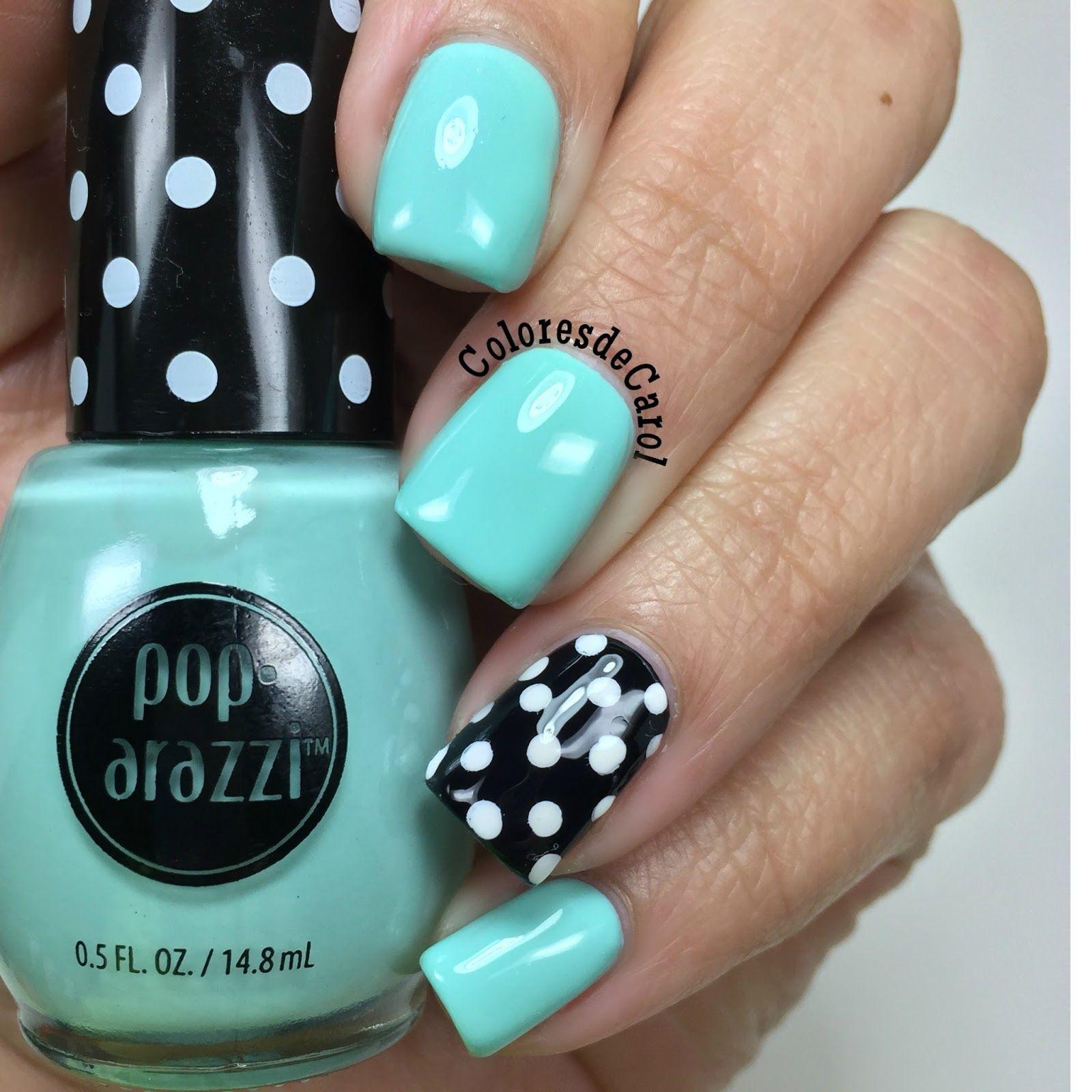 pop-arazzi nail polish shell me more - Google Search | Poparazzi ...