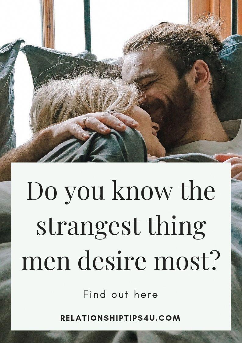 dating een man met geen armen