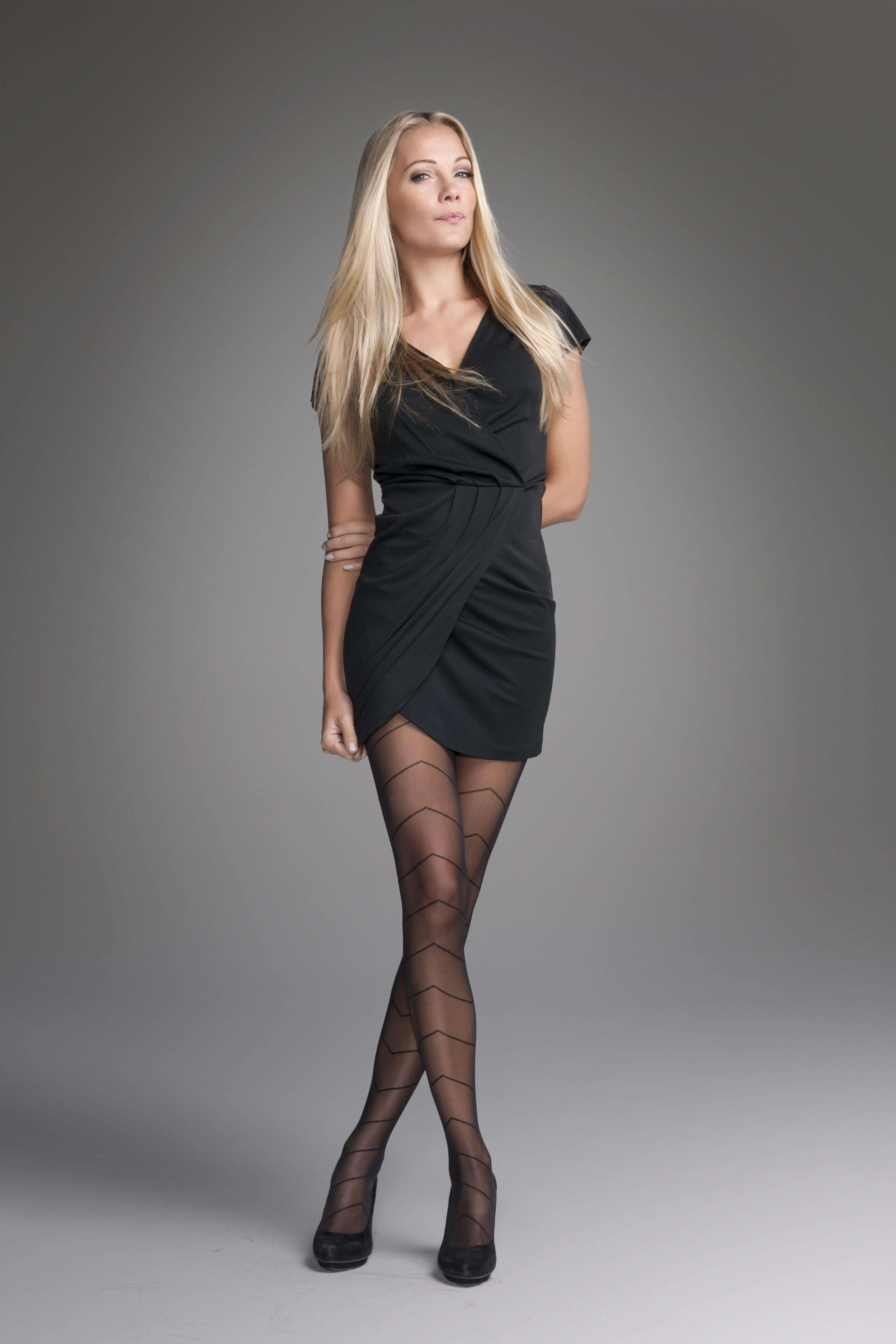 Caroline Flemming Pantyhose About Hosiery In 2018 Pinterest Jolie Clothing Donita Jumpsuit Navy L Fashion Forward Pretty Dresses Sexy Cool Tights Beautiful