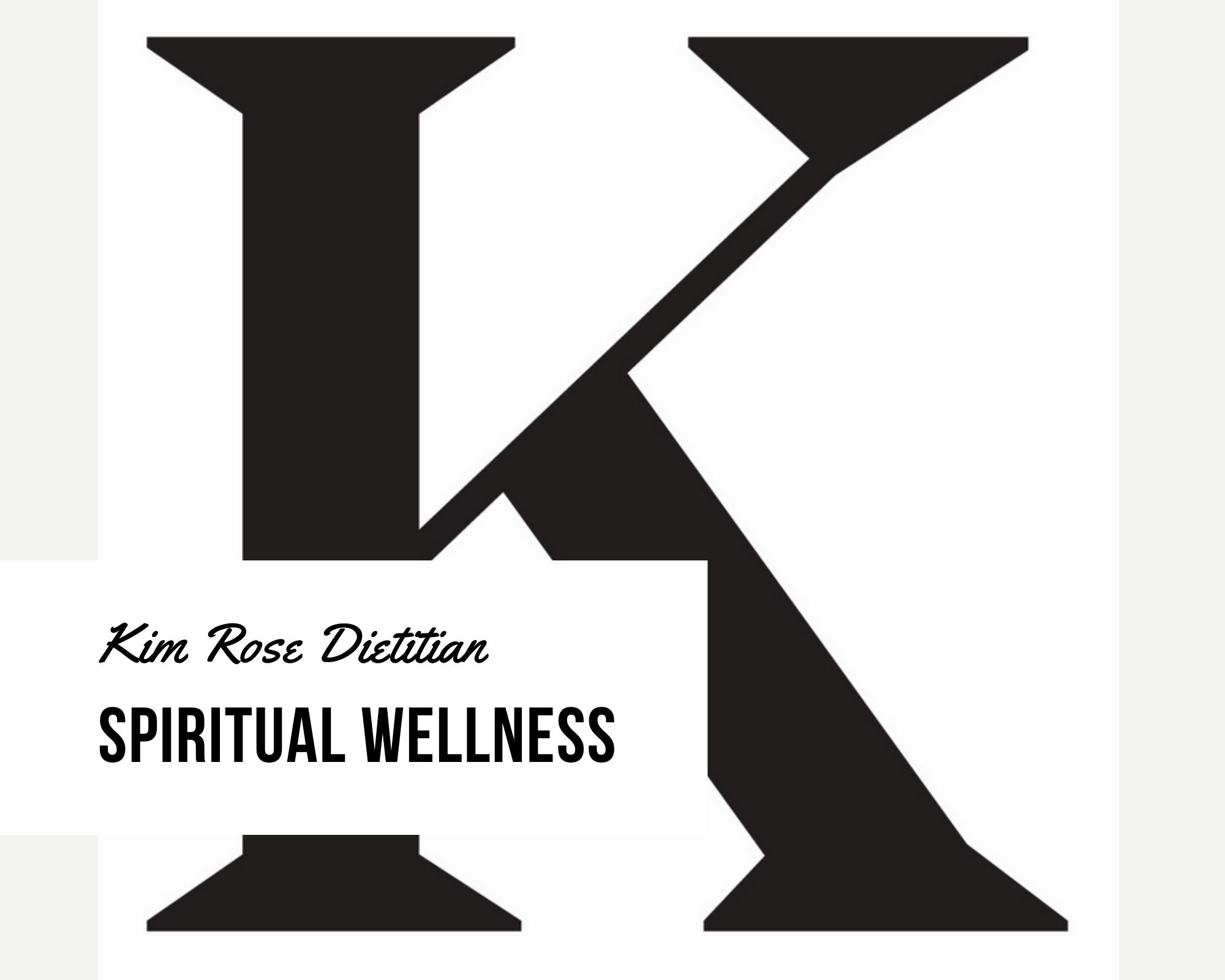 Pin By Kim Rosetitian On Spiritual Wellness In