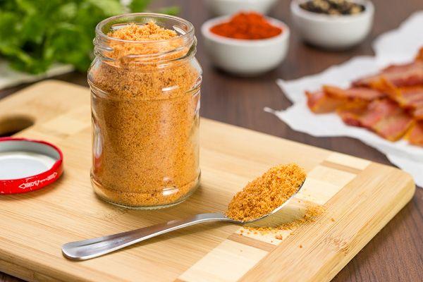 Às vezes não é preciso fazer muito para melhorar o sabor dos alimentos. Temperar o sal é um exemplo de uma prática simples que pode dar um toque especial nas refeições. Existem várias técnicas e in…