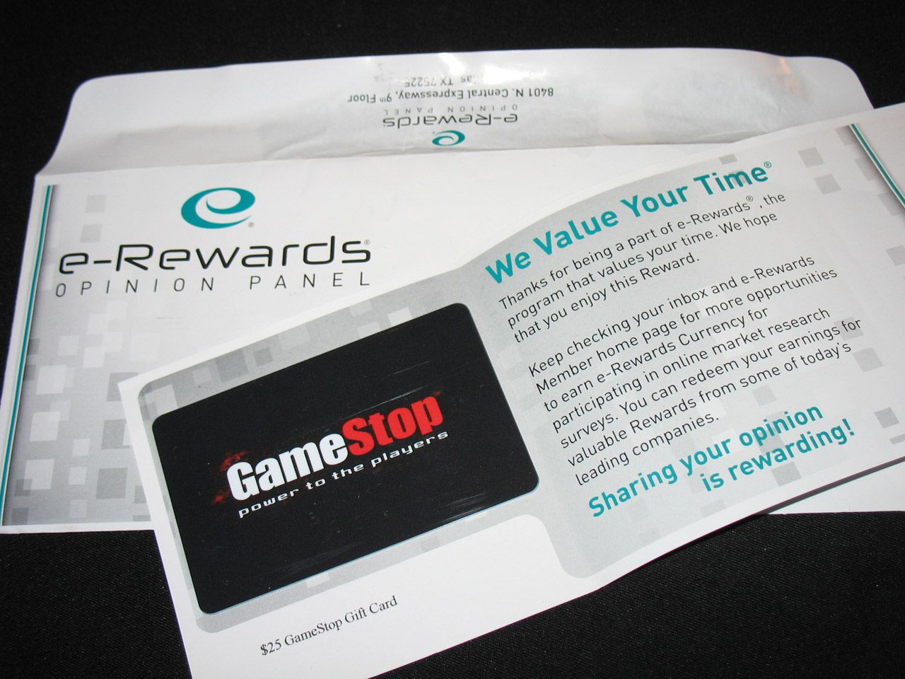 Pin by Cracked Treasure on GameStop Gift Card | Gift card