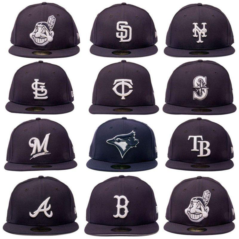 Shop By Category Ebay New Era Hats New Era Hats