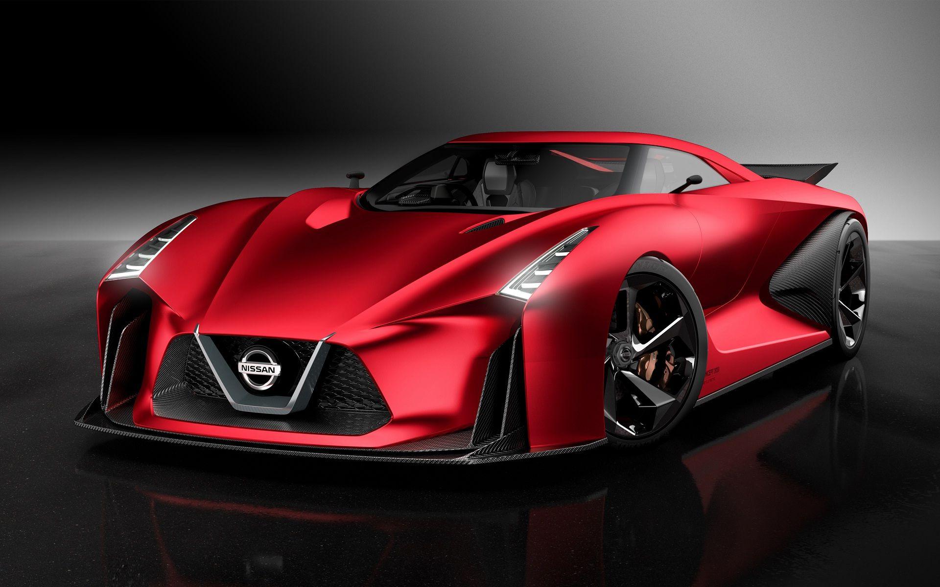 Desktop Sports Cars Hd With Sport Car Wallpaper Full Pics